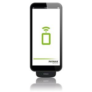 EasyCall II Wireless Accessory